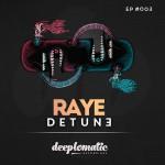 Raye - Detune