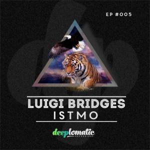 Luigi Bridges – Istmo