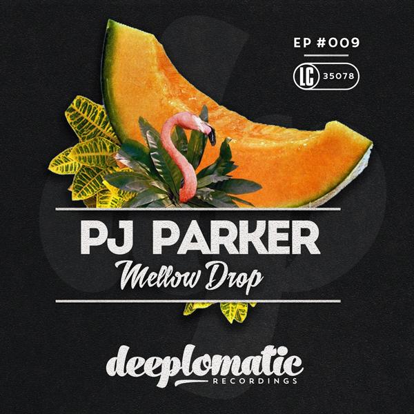 PJ Parker