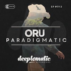 Oru – Paradigmatic