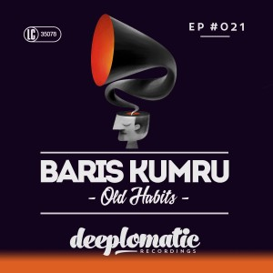 Baris Kumru – Old Habits