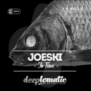 Joeski – In Time