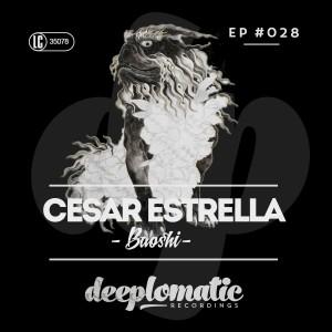 Cesar Estrella – Baoshi