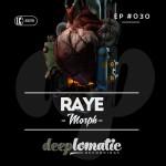 Raye - Morph