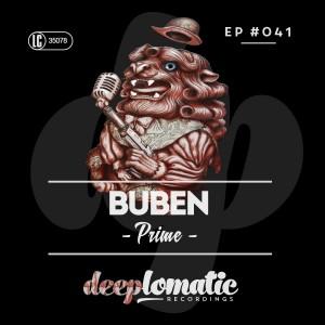 Buben – Prime