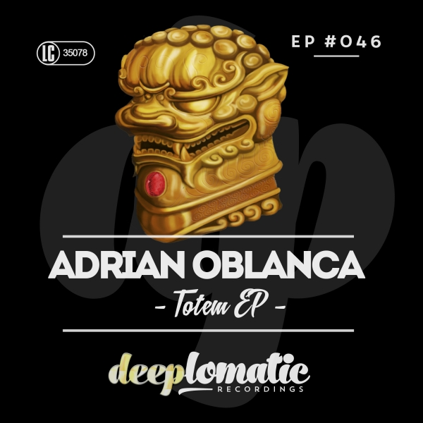 Adrian Oblanca