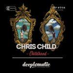 Chris Child - Childhood
