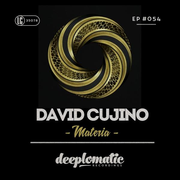 David Cujino