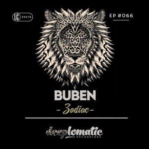 Buben – Zodiac