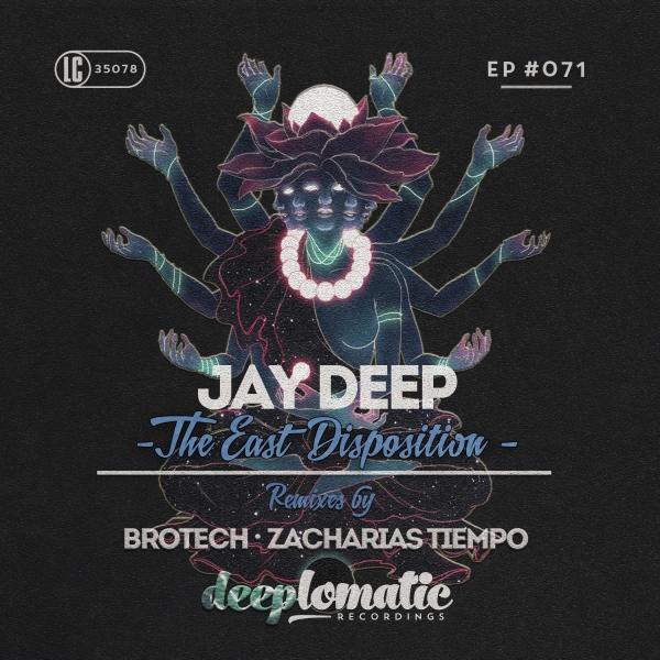 Jay Deep