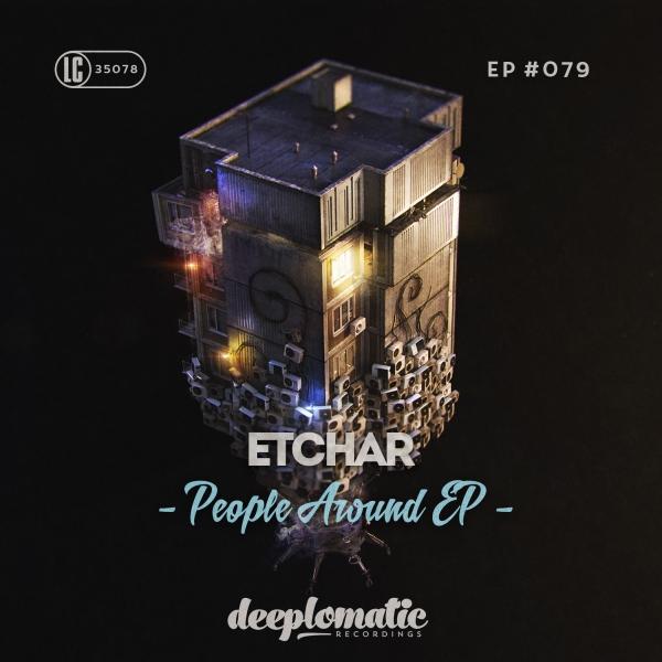 Etchar