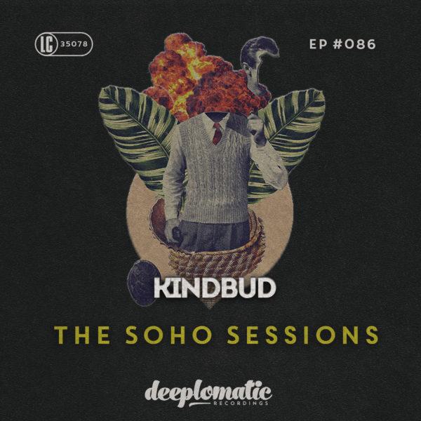 Kindbud
