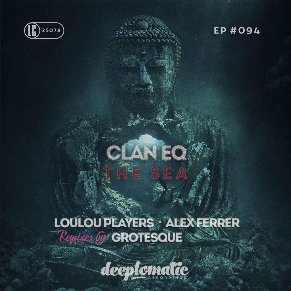 Clan EQ