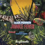 Alex Ferrer - Jungle Fever