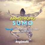 ARMSTRONG - SUMO