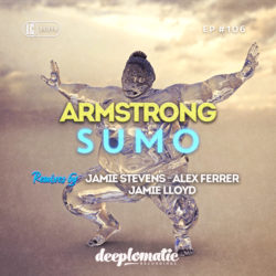 ARMSTRONG – SUMO